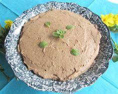 Pate de Casa din Ficat de Pui poza 4 Hummus, Mashed Potatoes, Food And Drink, Ethnic Recipes, Home, Salads, Whipped Potatoes, Smash Potatoes