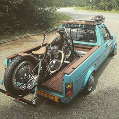 Risultati immagini per vw caddy slammed Vw Pickup, Hot Rod Pickup, Old Pickup Trucks, Volkswagen Golf Mk1, Vw Mk1, Bagged Trucks, Mini Trucks, Cafe Racers, Xs650 Bobber