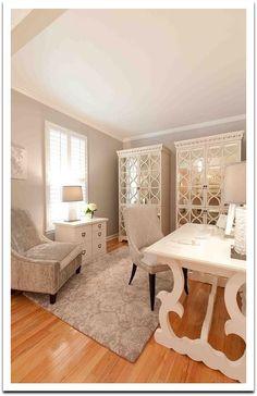 Heather O'Donovan Interior Design