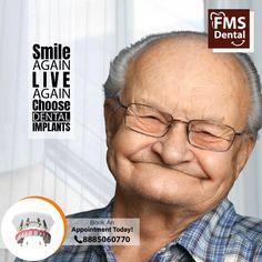 Dental Clinic in Kondapur Hyderabad India Cosmetic Dental Clinic, Dental Hospital, Cosmetic Dentistry, Dental Pictures, Best Dental Implants, Dental Posters, Dental Veneers, Dental Cosmetics, Teeth Bleaching