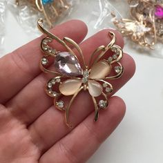 Butterfly Bling Alloy $1.50 (10 available). Please leave email and quantity. Once your order is final you must pay invoices immediately otherwise your items will be released to the next customers.  www.TheDecoKraft.com  www. http://ift.tt/2cKJCmg  #resin #weddings #pearls #wedding #resinsupplier #resinsupplies #bling #blingers #blingblingbling #diyglam #craftsupplies #customcases #casemaker #crafters #customdesigns #cellphonebling #diy  #resincharacters #handmade #kawaii #claycabochons…