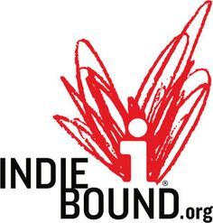 Indie booksellers working together . Features a monthly Indie Next List of books to read. Reading Groups, Reading Lists, Book Lists, Great Books, New Books, Books To Read, Interview, Indie Books, The Book