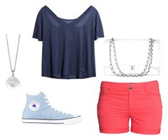 """""""Untitled #53"""" by loverofturtles424 on Polyvore"""