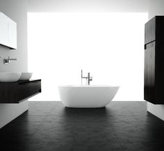 #EuropeanSinkOutlet transforming one bathroom at a time into ultimate retreats #CustomBath #Bathrooms #Design