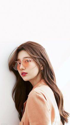 Korean Beauty Girls, Korean Girl, Asian Beauty, Asian Girl, Bae Suzy, Miss A Suzy, Wild Girl, Style Outfits, Korean Actresses