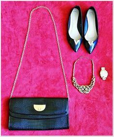 msvintageandmssale.blogspot.com