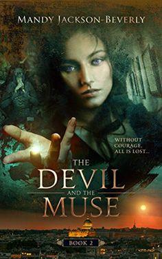 The Devil And The Muse (The Creatives Series Book 2) by M... https://www.amazon.com/dp/B071SJ1MJG/ref=cm_sw_r_pi_dp_x_pzqAzb0WHEATK