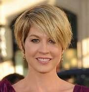Short Hairstyles for Heavy Women - Bing Images