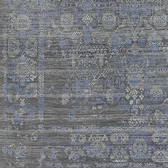 MSH-4007 - Surya | Rugs, Pillows, Wall Decor, Lighting, Accent Furniture, Throws