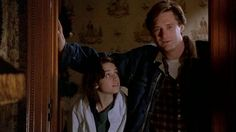 While You Were Sleeping 90s Movies, I Movie, Bill Pullman, While You Were Sleeping, Movie Couples, Having A Crush, Kdrama, Films, Dads