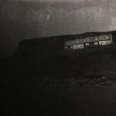 Minimal Landscapes: The Jury by jone vaitkute