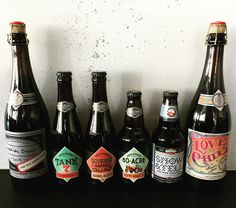 Join us for a Boulevard Brewing Co beer dinner at Story this evening with special guests Steven Pauwels, brewmaster and Jeremy Danner, ambassador brewer.  Menu & details at storykc.com/events