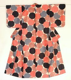Modern textile designs.  Influenced by Art Deco, Bauhaus, Cubism and other art movements.