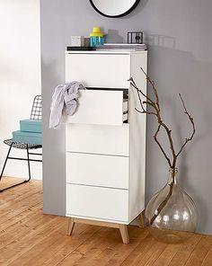 79 Best Tchibo Images Desk Homes Bedrooms