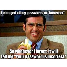 Dead!     #password #passwords #incorrect #lol #lmbo #ijustdied #toofunny #funny #jokes #instaquote #witty #instajokes #instagram #thefunniest #tears #tearsofjoy #laugh #laughing