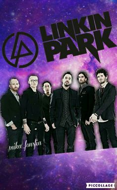 Linkin Park Fondo de pantalla PicCollage