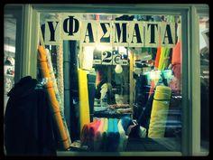 Cheap stock fabric! Make your dream dress!!