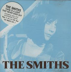 Sandie-in-The-Smiths-album-cover-sandie-shaw-2109791-299-304.jpg (299×304)