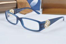 264d4c45caa 38 Best Gucci Eyeglasses images