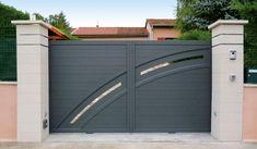 Home Gate Design, Gate Wall Design, Grill Gate Design, House Main Gates Design, House Fence Design, Main Entrance Door Design, Steel Gate Design, Balcony Railing Design, Front Gate Design