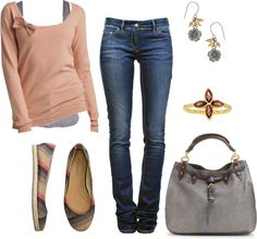"""""""Untitled #47"""" by tbeecroft on Polyvore"""