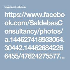 https://www.facebook.com/SaldebasConsultancy/photos/a.144627418933064.30442.144626842266455/476242755771527/?type=1&theater