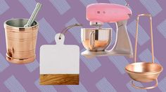 21 Cute Cookware Items You Never Knew You Needed