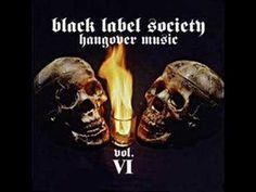 BLACK LABEL SOCIETY - 'House Of Doom'.    I'd like to suggest my personal page about gift ideas, the page is http://ideiadepresente.com    Eu queria sugerir a todos minha p�gina sobre dicas de presentes, o site � http://ideiadepresente.com