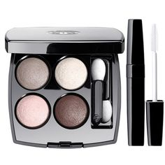 Chanel LA Sunrise Makeup Collection for Spring 2016 ❤ liked on Polyvore featuring beauty products, makeup, chanel cosmetics, chanel, chanel beauty products and chanel makeup