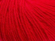 http://vividyarns.yarnshopping.com/pure-wool-pink