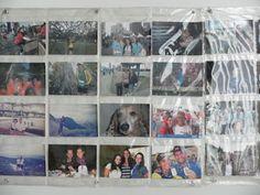 Viajar correndo: Fotos preservadas por mais tempo  #viajarcorrendo #diy #façavocemesmo #fotos #ímãs #photos