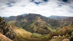 Mpumalanga Mountains, Kruger National Park, South Africa, 308633df6dd41b576fbc64918bd0649f