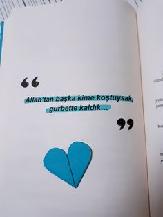 Islamic Prayer, Islamic Art, Islamic Quotes, Creative Instagram Stories, Instagram Story, Quotes And Notes, Book Quotes, Blue Shades Colors, Allah Islam