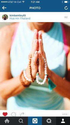 Blessings Balimalas.com