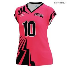 mizuno sleeveless volleyball jerseys 90s