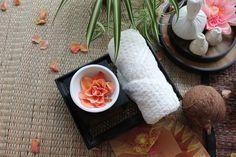 #salakananthaioffenburg #thai #massage #spa #wellness #offenburg