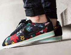 new product fb38e 9b10d cheap Adidas Puma Nike shoes,Puma Creepers slides Snicker Shoes, Nike Shoe  Store,