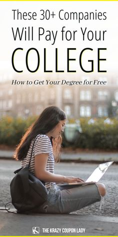 Grants For College, Coupon Lady, Back To School Supplies, Free Things To Do, Money Saving Tips, Debt, Earn Money, Life Hacks, Parents