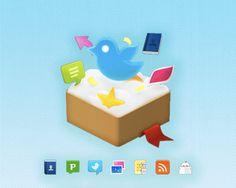 How Small Businesses Budget and Plan Social Media http://www.desk.com/blog/smb-social-media/