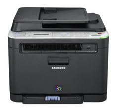 Samsung ML-4551NDR Printer Unified 64x