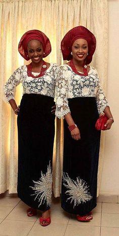 Pictures Of Various Ankara/kente Styles - Fashion (1) - Nairaland