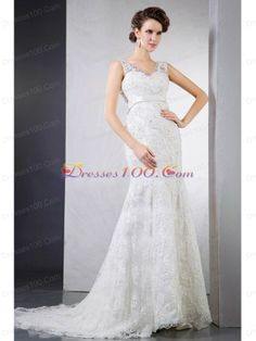 Glitz wedding dress in North Carolina  Cheap wedding dress,discount wedding dress,affordable wedding dress,free shipping wedding dress,mother of the bride dresses  sweet sixteen dressescolorful quinceanera dresses bridesmaid dresses  dama dresses