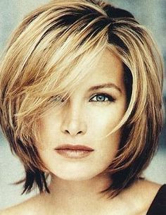 Short Haircuts For Women Over 50 With Fine Hair Inspirational ~ Best Best Hairstyles For Your - Medium-Length Golden Bob - Best Haircuts For Women Short Hairstyles for Round Faces 2017 Lovely Best 10 2017 Best Bob Hairstyles Over 50 Emaytch 27 Piece Hairstyles, 2015 Hairstyles, Short Hairstyles For Women, Hairstyles With Bangs, Layered Hairstyles, Choppy Haircuts, Stylish Hairstyles, Updos Hairstyle, Hairstyle Ideas