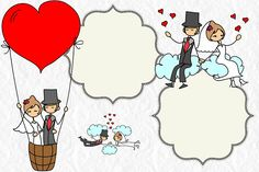 convite-casamento-imprimir (9)