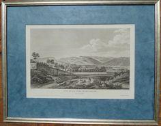 Encadrement - Ville de Besançon Vintage World Maps, Painting, Art, Picture Frame, City, Art Background, Painting Art, Kunst, Paintings
