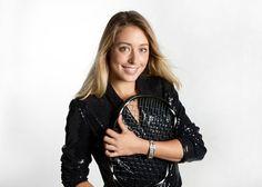Victoria Larriere