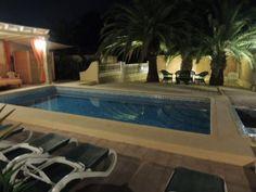 CALPE: Villa 280 m² mit Pool, 500 Meter zum Meer. Hier gehört das Besondere zum täglichen Leben!  Details zum #Immobilienangebot unter https://www.immobilienanzeigen24.com/spanien/comunidad-valenciana/03710-calp/Einfamilienhaus-kaufen/17999:-355027789:0:mr2.html  #Immobilien #Immobilienportal #Calp #Haus #Einfamilienhaus #Spanien