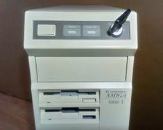 amiga3000t_03 Washing Machine, Home Appliances, House Appliances, Domestic Appliances