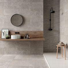 Home Interior Bathroom .Home Interior Bathroom Bathroom Interior Design, Decor Interior Design, Interior Decorating, Interior Colors, Cute Home Decor, Cheap Home Decor, Ideas Baños, Decor Ideas, Concrete Bathroom