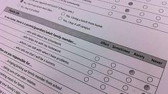 Herramientas para crear encuestas online en la empresa